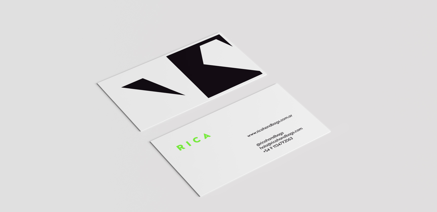üla design studio rica branding fashion maca lateulade