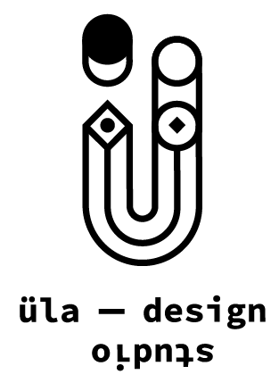üla design studio