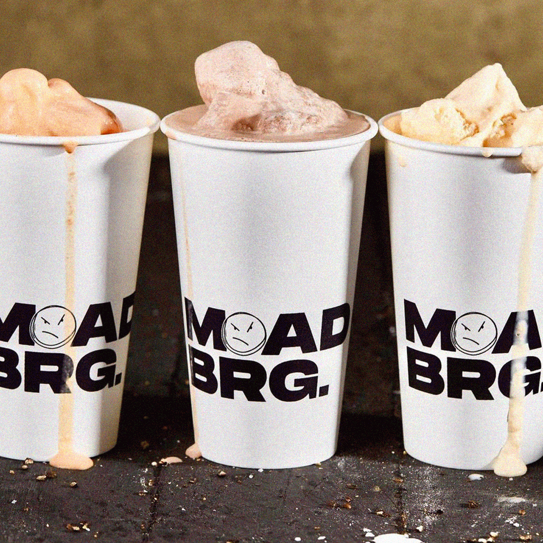 üla-design-studio-illustration-mad-burger-food-peru-th-maca-lateulade